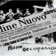 UNA SCISSIONE TARDIVA di Enzo Acerenza Clicca qui per scaricare file in pdf.  Cento anni fa a Livorno i comunisti abbandonavano il Congresso del Partito Socialista e fondavano un...