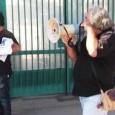 Reintegro per la FCA A libro paga fuori dalla fabbrica la potente legge uguale per tutti non prevede per i padroni l'esecuzione forzata di Andrea Vitale SCARICA IL FILE pdf...