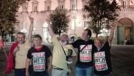 SCARICA L'INTERO OPUSCOLO La vicenda del licenziamento di Mignano e degli altri operai del Comitato ci fornisce l'occasione per esprimere qualche giudizio sulla situazione sociale degli operai e dei problemi...