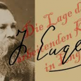 ECCO CHI ERA FRIEDRICH ENGELS di Enzo Acerenza Scarica qui file Pdf. Duecento anni fa nasceva a Barmen in Germania, il 28 novembre 1820, Friedrich Engels. È uso comune prendere...