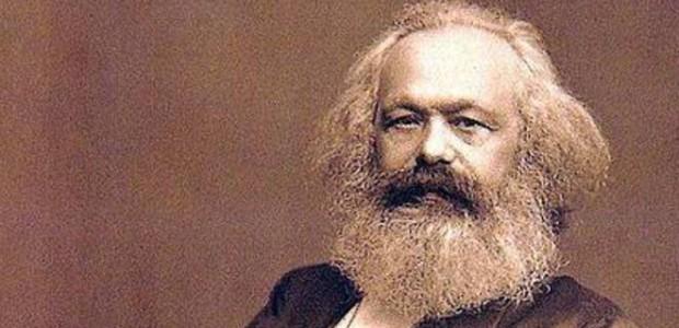 La critica di Pareto a Marx: una abborracciatura. di Andrea Vitale Scarica qui l'articolo in .pdf Sono passati 150 anni dalla pubblicazione della prima edizione de Il Capitale di Marx,...