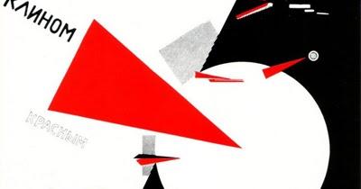 RIFORMARE IL SISTEMA? DEMOLIRLO! di Enzo Acerenza Scarica qui il file in pdf. Avanti, di giorno in giorno, alla prova dei fatti, il sistema non può essere riformato dall'interno. Qualunque...